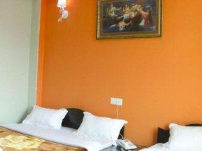 Hotel Nice Dream