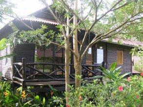 Mook Lanta Boutique Resort And Spa