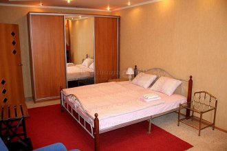 Mir Mozart Apartments