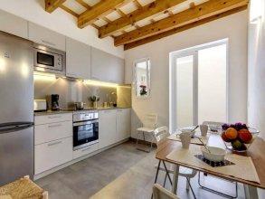 107613 - House in Ciutadella de Menorca