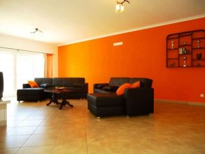 Villa 4 Bedrooms With Pool 101456