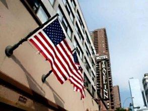 Travel Inn Hotel