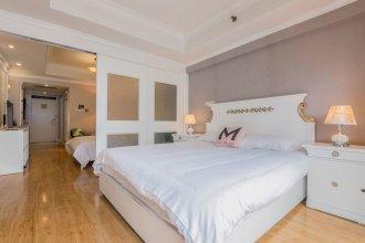 Shanghai Meilun Apartment Hotel
