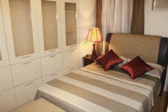 1BR Condominium @ Avida Towers Cebu IT Park