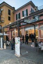 Hotel Ristorante Pesce D'Oro