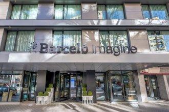 Barceló Imagine