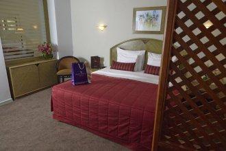 Hotel Memling