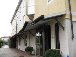 Le Calandre Hotel