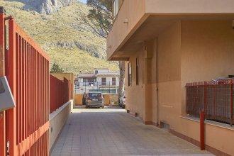 Appartamento Girasole Palermo