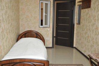 Rus Hostel