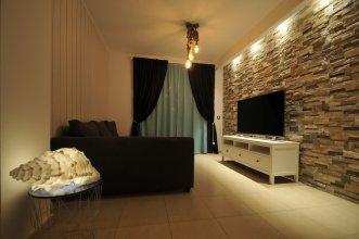 Apartment Esmeralda Lloret