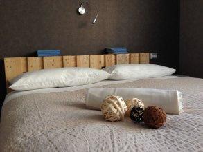 Bed & Breakfast FCO