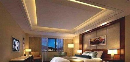Hua Sheng Hotel - Yingtan