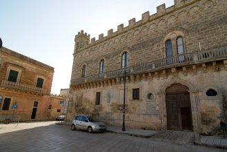 Palazzo Vecchio B&B
