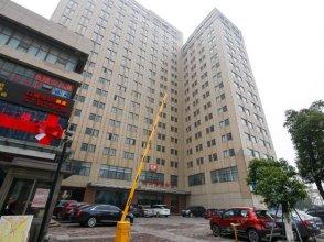 Hengshan Apartment Hotel