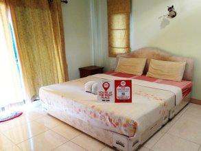 NIDA Rooms Bo Phut Silver Beach