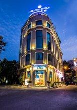 Dai Duong Hotel 3
