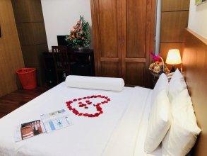 Dream Gold Hotel I