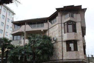 Гостевой дом Viva