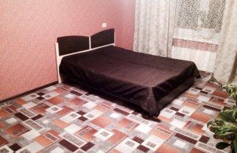 Na Malenkovskoj Apartments