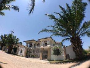 Baan TonPalm Pool Villa Huahin
