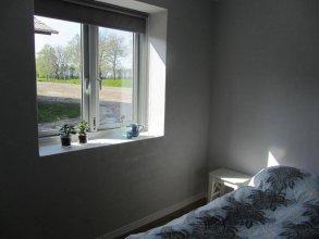 Vestervang Bed & Breakfast