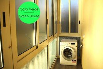 Cozy House Matera - Casa Vacanze