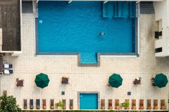 Colombo Residencies