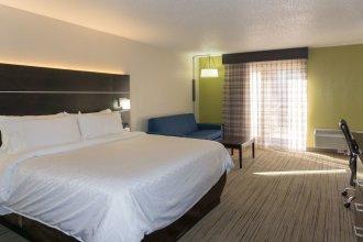 Holiday Inn Express Columbus Downtown, an IHG Hotel