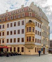 Heinrich Schütz Residenz