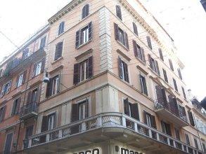 Dream House del Corso