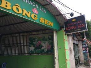 Bong Sen Noi Bai Hotel