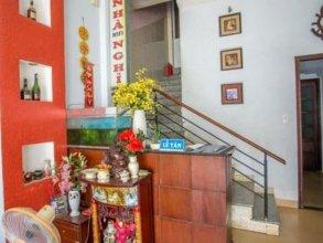 Anh Khoa Guest House