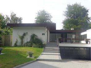 B&B Villa De Keyser