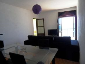 Apartment - 2 Bedrooms with Sea views - 101763