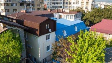 Гостевой Дом Дом у Моря