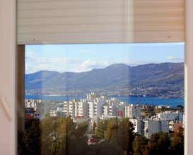 Apartment With 2 Bedrooms in Split, With Enclosed Garden and Wifi - 2