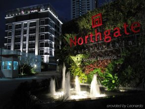 Northgate Ratchayothin