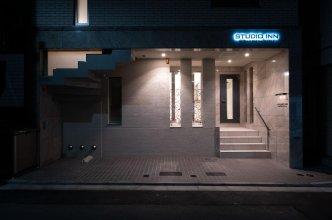 Studio Inn Nishishinjuku