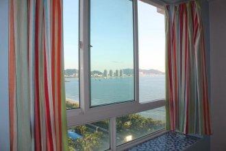 Meet Time Sea View Apartment
