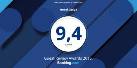 Hotel Gulya