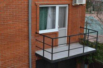 Izhevchanka 3 Guest House