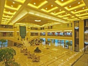Beijing Yuanwanglou Hotel