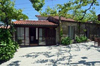 Casa Do Carvalho