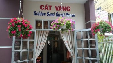 Cat Vang Guesthouse