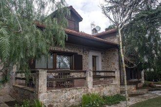 Villa Stonehouse Statte