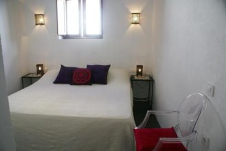 Bed &Breakfast Casa El Sueno