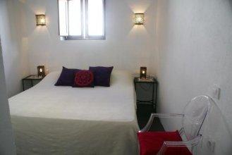 Bed &Breakfast Casa El Sueno