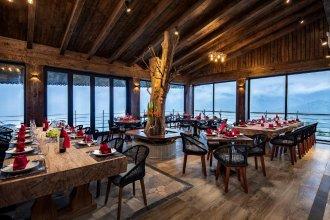Sapa CatCat Hills Resort