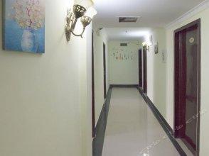 Junyuelai Hostel